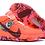 Thumbnail: Nike Basketball Shoes -Kevin Durant 13