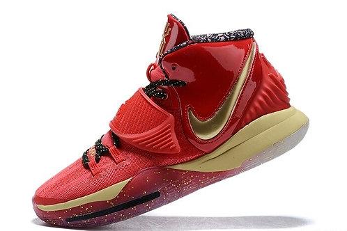 Basketball Shoes Nike Kyrie 6 - Trophies