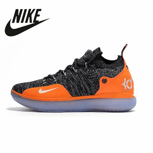 Nike Kevin Durant 11 - Longhorns Texas