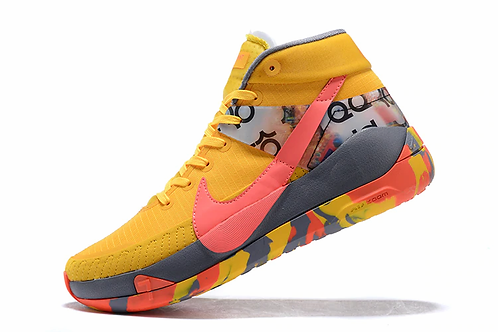 Basketball Shoes Nike Basketball Shoes -Kevin Durant 13