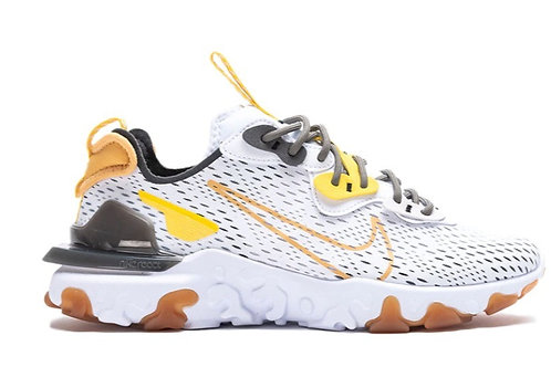 Nike React Vision Honeycomb