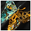 Thumbnail: Sweat-Shirt - Butterfly