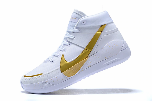 Nike Basketball Shoes -Kevin Durant 13