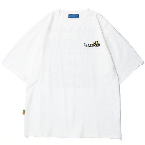 T-Shirt - Lavender