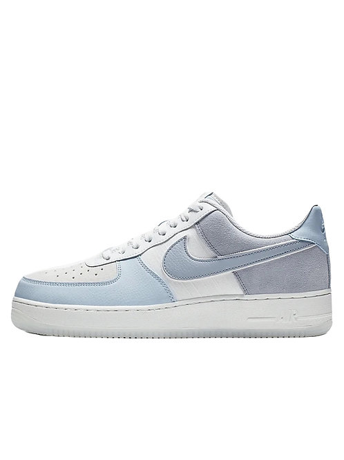 Nike Air Force 1 Low Light Armory