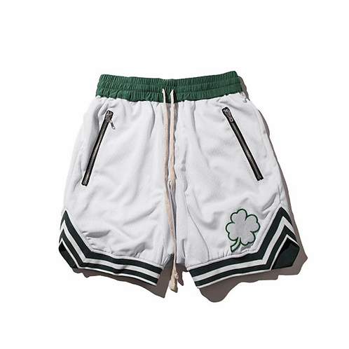 Short - Celtics