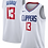 Thumbnail: Nike NBA Jersey  Clippers #13 Paul George - Icon Edition