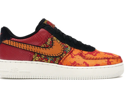 Nike Air Force 1 Low Chinese New Year (2019)