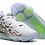 Thumbnail: Nike Basketball Shoes - LeBron 17