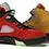 Thumbnail: Jordan 5 Retro What The