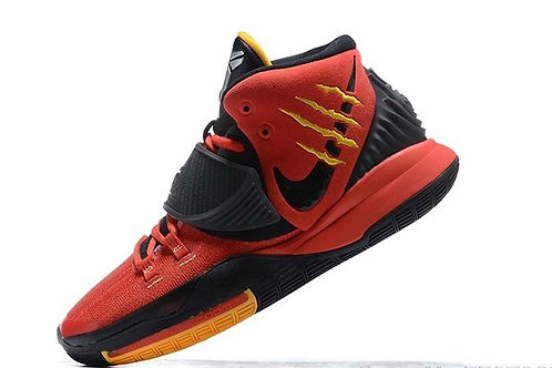 Basketball Shoes Nike Basketball Shoes Kyrie 6