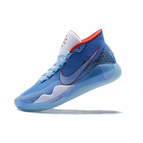 Nike Basketball Shoes -Kevin Durant 12