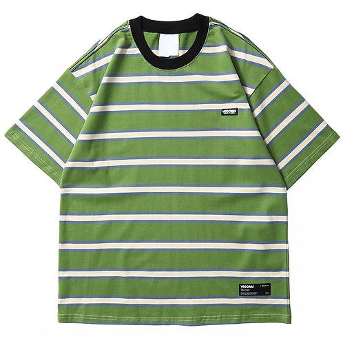 T-Shirt - VEGORRS