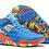 Thumbnail: Nike Basketball Shoes - Kevin Durant 13