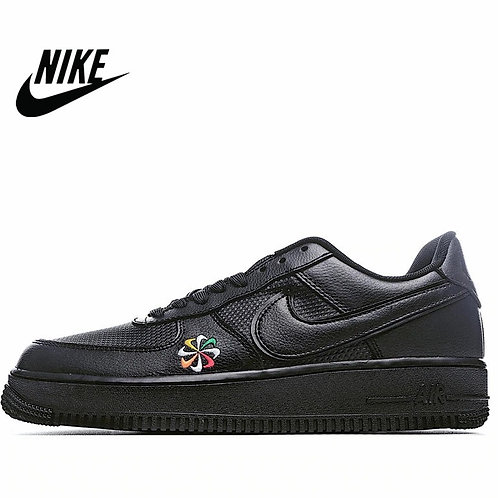Air Force One Homme Windmill