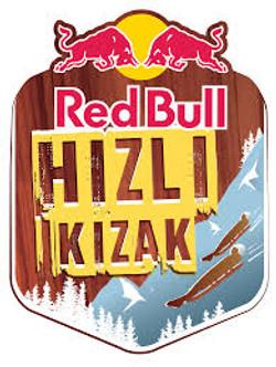 Hızlı Kızak Logo
