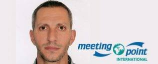Meeting Point International'a Yeni CEO Yardımcısı