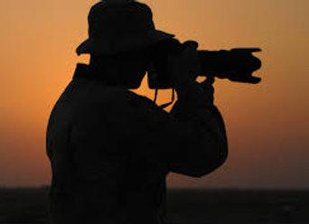 Fotoğrafcılık Kursu ve Yarışma