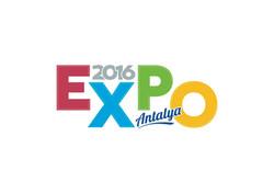 expo-type-ok
