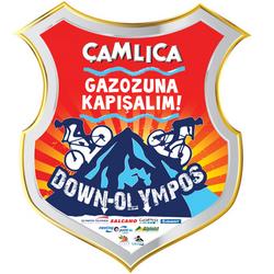 DO 2015 Logo