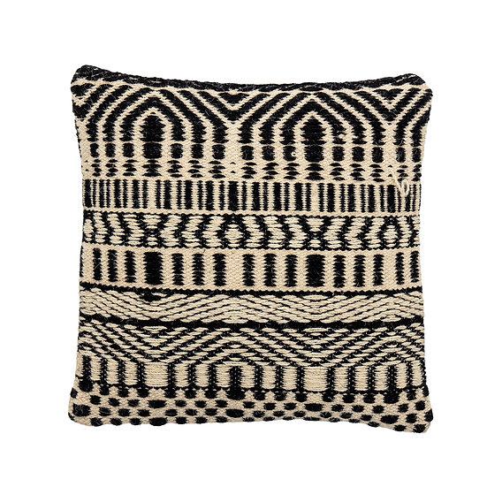 Bix Cushion