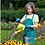 Thumbnail: Childs Watering Can