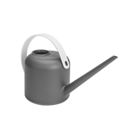B.For Elho Soft Watering Can 1.7L