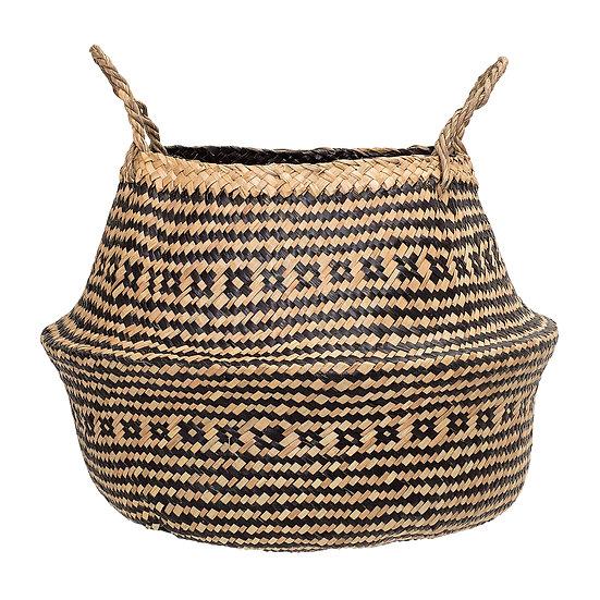 Firo Basket