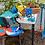 Thumbnail: Childrens Gardening Gloves