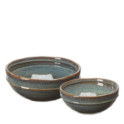 Emmylo Bowl Set of 2