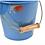 Thumbnail: Childrens Bucket