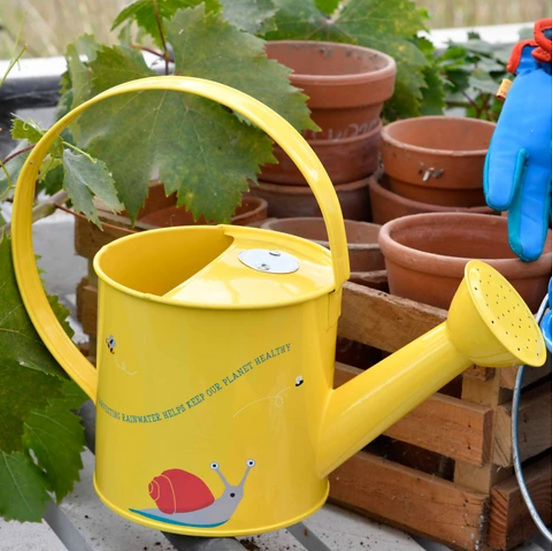Childs Watering Can