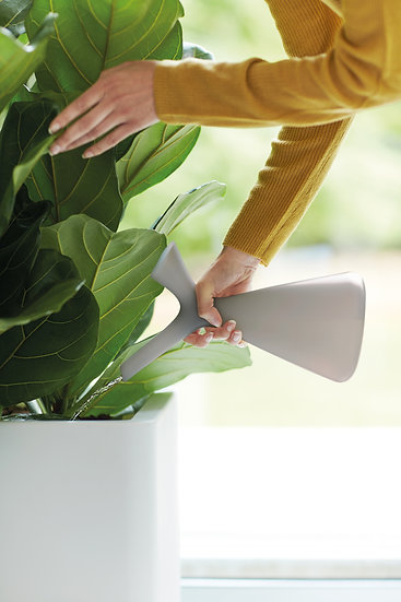 Plunge Watering Can 1.7L