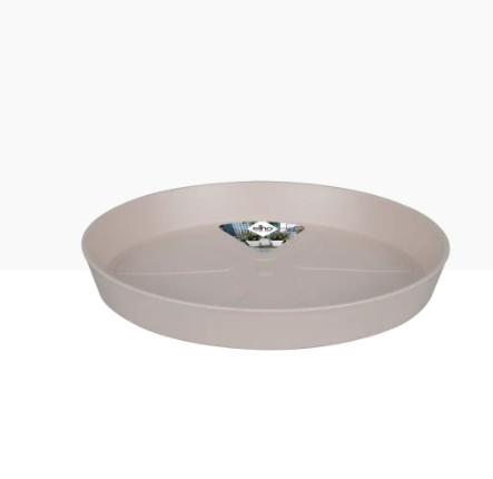 Loft Saucer round 21cm