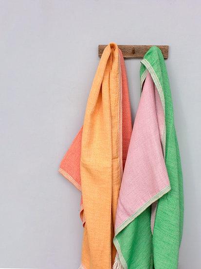 The Samos Hammam Towel