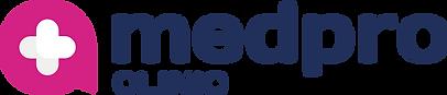 MedproClinic-Web.png