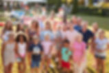 group-portrait-of-people-attending-summe