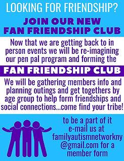 friendshipclub.jpg