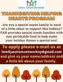thanksgiving2021.jpg