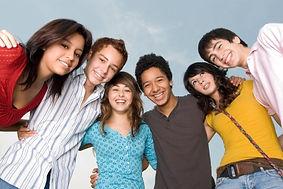group-of-teens.jpg