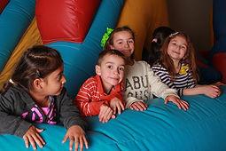 Lowell-kids-having-fun.jpg