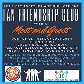 let's get together!.jpg