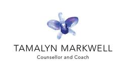 Tamalyn Markwell