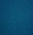Metallic Peacock Blue