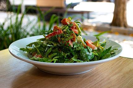 DSC_0089 salad landscape.jpg