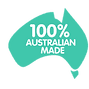Australian-Made2.png
