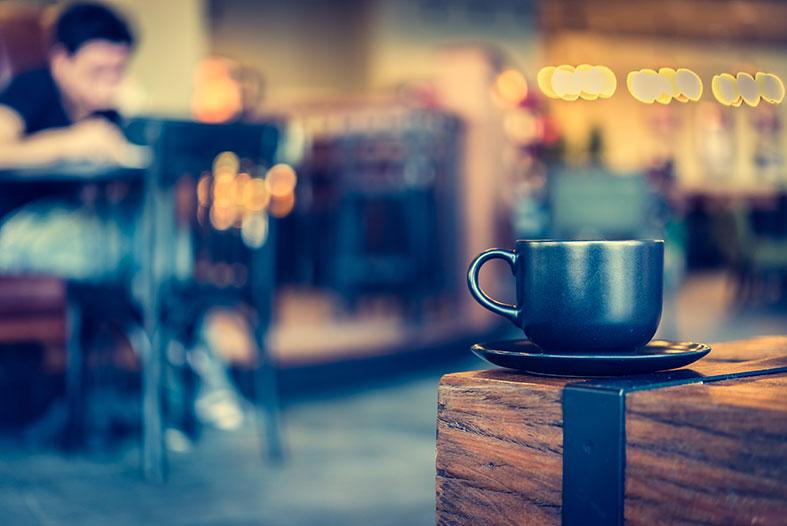 cafe-web