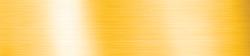 Metallic_gold_foil