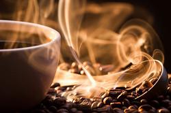coffee4-web