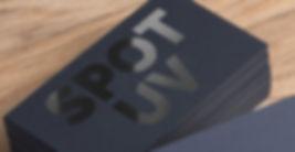 spot_uv.jpg